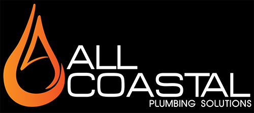 All Coastal Plumbing Solutions